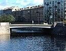Геслеровский мост.jpg