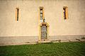 Горянська церква Св.Миколи 140503 2345.jpg