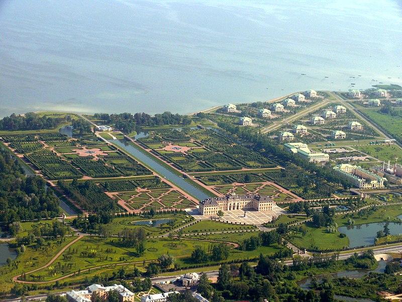 File:Государственный комплекс «Дворец конгрессов».JPG
