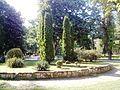 Градски парк 15.jpg