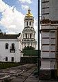 Дзвіниця велика Успенського собору 06.jpg