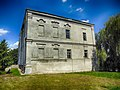 Дзятлава, палац Радзівілаў, foto 6 by futureal.jpg