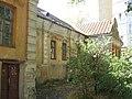 Дом (дача) Гарденина. переулок Фабричный, 12.JPG
