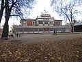 Дом Дворянского собрания в Рязани..JPG
