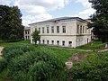 Дом Попова, набережная Штыкова, 1, Старая Русса.jpg