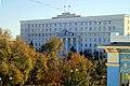 Дом Советов - областная администрация.jpg