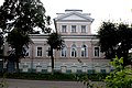 Дом Сыромятникова.jpg