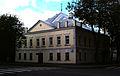Дом Успенской.jpg