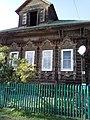 Дом жилой зажиточного крестьянина Шушлина.jpg