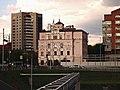 Дом жилой улица Первомайская, 39, Тюмень, Тюменская область.jpg