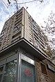 Дом на углу 2-го Щемиловского и 3-го Самотечного - panoramio.jpg