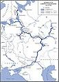 Единая глубоководная система Европейской части России.jpg