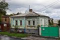Жилой дом по ул. Пролетарская 39.jpg