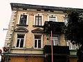 Житлово-торгова кам'яниця (мур.) , пл. Ринок, 55.jpg