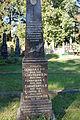 Загинули в перші роки війни.JPG
