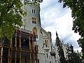Замок Глубока-над-Влтавой - panoramio (23).jpg