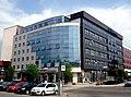 Зграда ГП Крајина.jpg