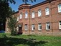 Земская больница в Каракулино. 02.jpg