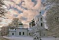Зимний колорит Ярославля.jpg