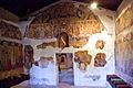 Илиенски манастир Св. Илия 12 в.jpg