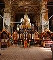 Интерьер Скорбященской церкви в Свято-Успенском Далматовском монастыре.jpg