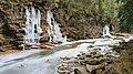 Каньйон річки Прутець Чемигівський.jpg