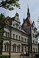 Карпати, палац графів Шенборнів, 2.jpg