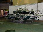 Катер Беркут-510.JPG