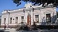 Комунальний заклад Ізмаїльської міської ради «Історичний музей О.В.Суворова.jpg