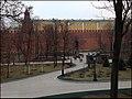 Кремль. Александровский сад - panoramio (2).jpg