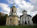 Кусково Церковь.jpg