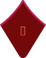 Лейтенант гб ш.png