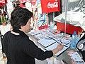 МК избори 2011 02.06. Битола - караван Запад (5789753169).jpg