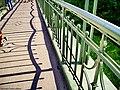 Макаровский мост тень.JPG