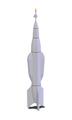 Макет ракеты Р-1В (В-1В).png