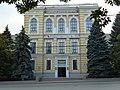 Мариинский Донской институт благородных девиц.JPG
