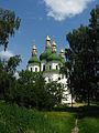 Миколаївський Собор.jpg