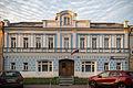 Москва, Школьная улица, 25.jpg