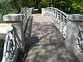 Мост.Гатчина 06.JPG
