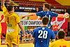 М20 EHF Championship FAR-MKD 28.07.2018 SEMIFINAL-6178 (29827028268).jpg