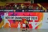 М20 EHF Championship MKD-BLR 29.07.2018 FINAL-8202 (41913280110).jpg