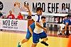 М20 EHF Championship UKR-ITA 21.07.2018-0071 (43504070622).jpg