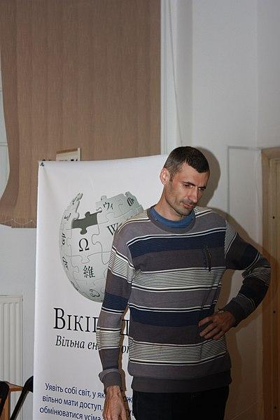 Олександр Тагаєв
