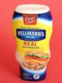 Настоящий майонез Hellmanns.png