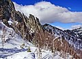 Национальный парк Таганай (6).jpg