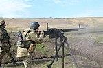 На Луганщині пройшли заняття з вогневої підготовки 03.jpg