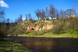 На берегу реки Тосна.jpg