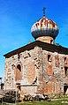 Никольская церковь, с.Старая Ладога.jpg
