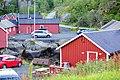 Норвегиям - panoramio.jpg