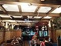 Общественное здание на территории зоопарка (кафе), проспект Мира, 26, Калининград, Калининградская область.jpg